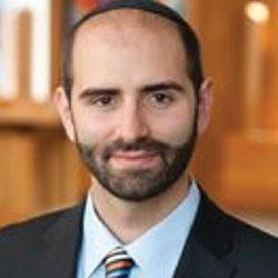 Ethan Witkovsky