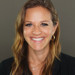 Ilana Rosen