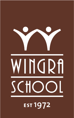 Wingra School Logo